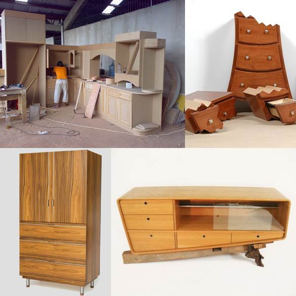 Furniture rustic industrial bandung workshop pabrik mebel for F furniture bandung