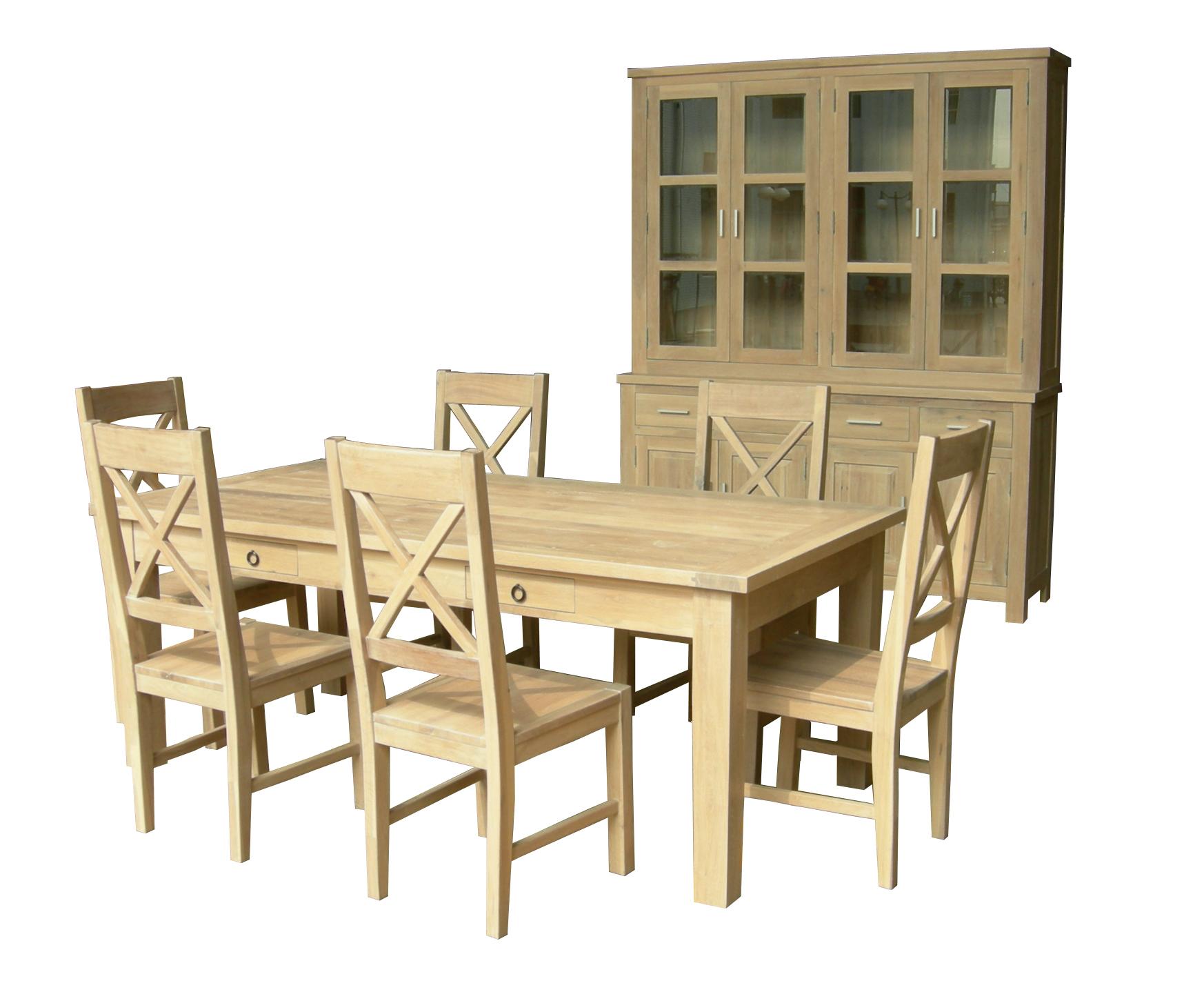 furniture bandung
